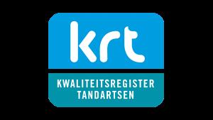 https://tandartsregister.nl/tandarts-leiden-lambinon-d-n-39022357902-1/