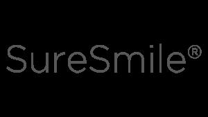 https://www.dentsplysirona.com/nl-bx/explore/orthodontics/suresmile-aligner.html